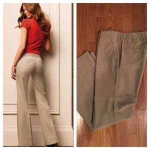 Kate fit Boot Cut Pants